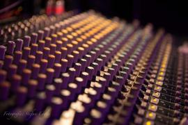 130511_Red-Ordinary_023-mittel-pse (Mittel)