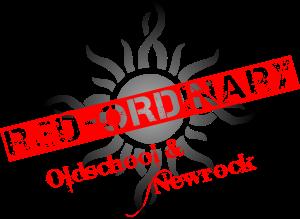 web-Red-Ordinary_Logo_transparent